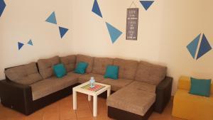 Apartment Gajac 1