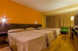 Hotel Sant Eloi