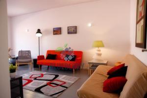 Blueberry | Casa da Música Apartment, Porto