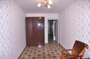 Apartment on Druzhby 31, Апартаменты  Кольчугино - big - 7