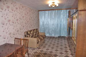 Apartment on Druzhby 31, Апартаменты  Кольчугино - big - 1