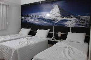 obrázek - Forest Hotel