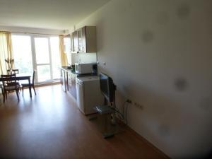 Bellabeach apartment