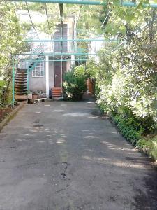 Гостевой дом На Турбазе - фото 5
