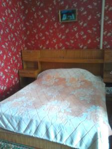 Гостевой дом На Турбазе - фото 4