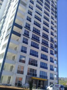 Inci Prime Apartments
