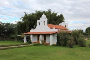 Finca El Retiro Guest House