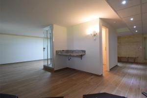 Aparthotel Donaustern