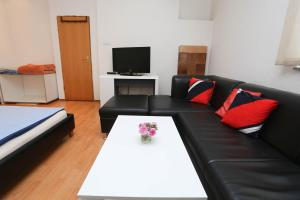 Apartment Centar - фото 2