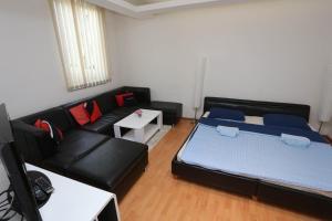 Apartment Centar - фото 7