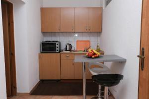 Apartment Centar - фото 4