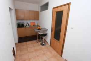 Apartment Centar - фото 11