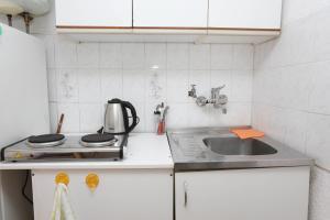 Apartment Centar - фото 26