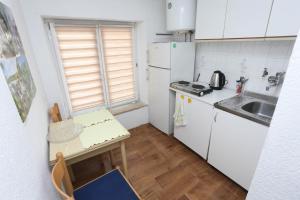 Apartment Centar - фото 25