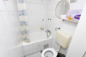 Apartment Centar - фото 27