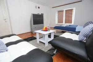 Apartment Centar - фото 21