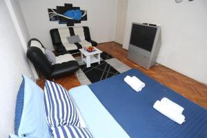 Apartment Centar - фото 18