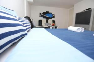 Apartment Centar - фото 19