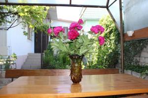 Гостевой дом Elena - фото 4