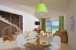 Royal Heights Resort, Rezorty  Malia - big - 24
