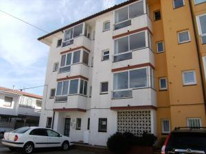 Canigo C8, Apartments  L'Estartit - big - 10