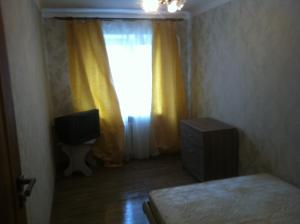 Khimki 2-k kvartira Prospekt Mira (Flat)