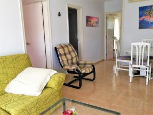 Canigo C8, Apartments  L'Estartit - big - 8