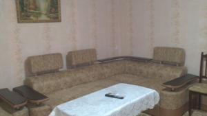 Hotel Prichal, Hotely  Derbent - big - 12