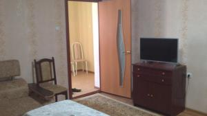 Hotel Prichal, Hotely  Derbent - big - 11