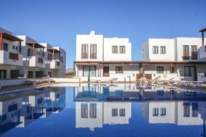 obrázek - Casa Sanabria