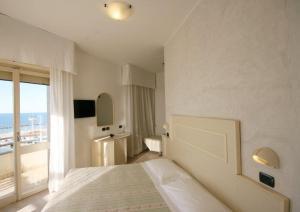 obrázek - Hotel Murex