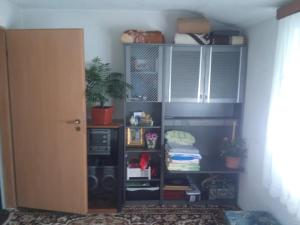 Holiday home Patar, Case vacanze  Visoko - big - 16