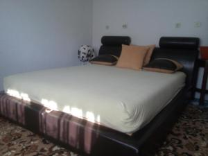 Holiday home Patar, Holiday homes  Visoko - big - 17