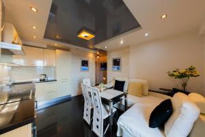 Apartment Prestige Hall - фото 25