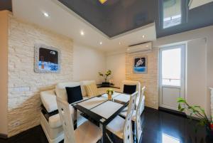 Apartment Prestige Hall - фото 27
