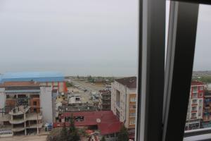Trabzon Yomra Suit