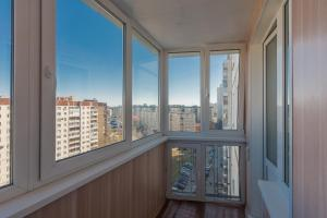 Апартаменты София, Апартаменты  Санкт-Петербург - big - 13