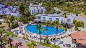 obrázek - Costa 3S Beach Club - All Inclusive