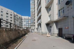 Апартаменты София, Апартаменты  Санкт-Петербург - big - 1
