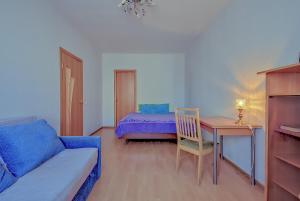 Апартаменты София, Апартаменты  Санкт-Петербург - big - 30