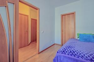 Апартаменты София, Апартаменты  Санкт-Петербург - big - 33