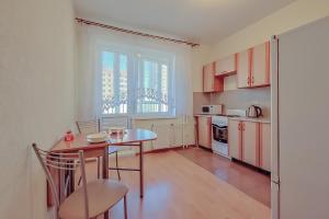 Апартаменты София, Апартаменты  Санкт-Петербург - big - 38