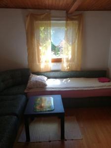 Guesthouse Bascarsija Sarajevo - фото 5