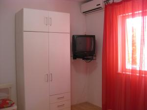 Guesthouse Veljka