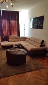 NIMIA Apartment in the heart of Sarajevo - фото 2