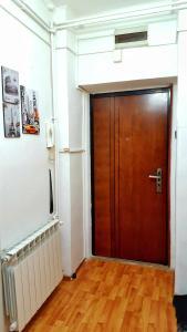 NIMIA Apartment in the heart of Sarajevo - фото 27