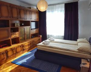 NIMIA Apartment in the heart of Sarajevo - фото 9