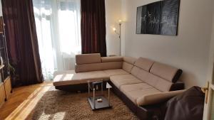 NIMIA Apartment in the heart of Sarajevo - фото 5