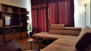 NIMIA Apartment in the heart of Sarajevo - фото 6