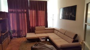 NIMIA Apartment in the heart of Sarajevo - фото 3